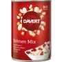Davert Bohnen Mix