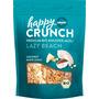Davert Crunchy, Happy Crunch Coconut White Choc