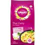 Davert Fertiggericht, Thai-Curry mit Kokos