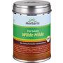 Herbaria Gewürzzubereitung Wilde Hilde für Salat