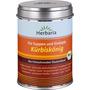 Herbaria Gewürzzubereitung Kürbiskönig für Suppen & Eintöpfe