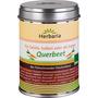 Herbaria Gemüsebrühe Querbeet für Salate, Soßen & Suppen