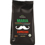 Herbaria Espresso, ganze Bohne, Maria
