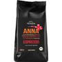 Herbaria Espresso, ganze Bohne, Anna