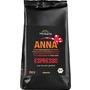 Herbaria Espresso, gemahlen, Anna