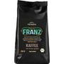 Herbaria Kaffee, ganze Bohne, Franz