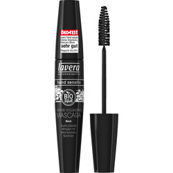 Intense Volumizing Mascara -Black