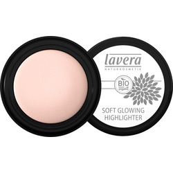 Soft Glowing Highlighter - Shining Pearl 02