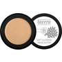 Soft Glowing Highlighter - Golden Shine 03