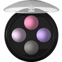Illuminating Eyeshadow Quattro - Lavender Couture 02