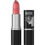 Lavera Lippenstift Beautiful Lips Colour Intense Coral Flash 22