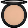 2-In-1 Compact Foundation - Ivory 01