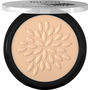 Mineral Compact Powder - Ivory 01