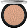 Mineral Compact Powder - Almond 05