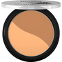 Mineral Sun Glow Powder Duo - Golden Sahara 01