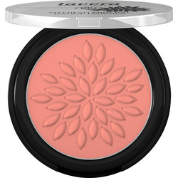 So Fresh Mineral Rouge Powder - Charming Rose 01