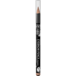 Eyebrow Pencil - Blond 02