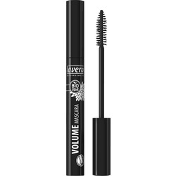 Volume Mascara -Brown