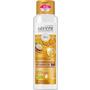Hair Tiefenpflege & Reparatur 2In1 Shampoo & Spülung