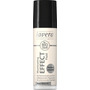 Illuminating Effect Fluid -Sheer Silver 01-