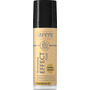 Illuminating Effect Fluid -Sheer Bronze 02-