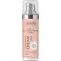 Tinted Moisturising Cream 3in1 -Ivory Rose 00-