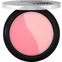 So Fresh Mineral Rouge Powder -Columbine Pink 07-