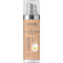 Tinted Moisturising Cream 3in1 Q10 -Honey Sand 03-