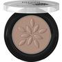 Beautiful Mineral Eyeshadow -Matt'n Clay 27-