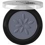 Beautiful Mineral Eyeshadow -Matt'n Blue 32-