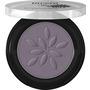 Beautiful Mineral Eyeshadow -Matt'n Violett 33-