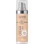 Tinted Moisturising Cream 3in1 -Ivory Nude 02-