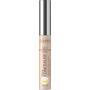 Natural Concealer Q10 -Ivory 01-