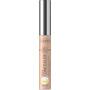 Lavera Concealer Natural Concealer mit Q10-Wirkstoffkomplex Honey 03