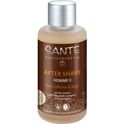 Sante After Shave Homme II