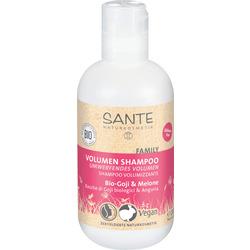 Sante Shampoo Volumen
