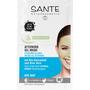 Sante Maske Afterwork Gel-Maske