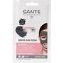 Sante Peeling Sensitive Black