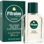 Pitralon Pre Shave Classic