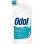 Odol Mundwasser Extra Fresh