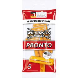 Wilkinson Pronto Einwegrasierer