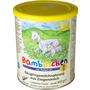 Bambinchen Anfangsmilch 1 aus Ziegenmilch von Geburt an