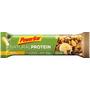 PowerBar Protein-Riegel, Natural Energy, banana chocolate, mit Erdnüssen, Banane & Bitter-Schokolade