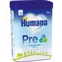 Humana Anfangsmilch Pre von Geburt an
