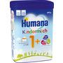 Humana Kindermilch 1+ ab 1 Jahr