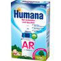 Humana Anfangsmilch Spezialnahrung Anti-Reflux von Geburt an