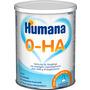 Humana Anfangsmilch 0-HA Frühgeborenennahrung