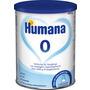 Humana Anfangsmilch 0 Frühgeborenennahrung