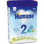 Humana Folgemilch 2 nach dem 6.Monat