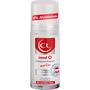 CL Deo Roll On Deodorant Med Balsam hypoallergen